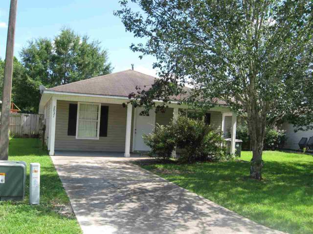 2031 Marquesas Ln, Pensacola, FL 32506 (MLS #521434) :: ResortQuest Real Estate