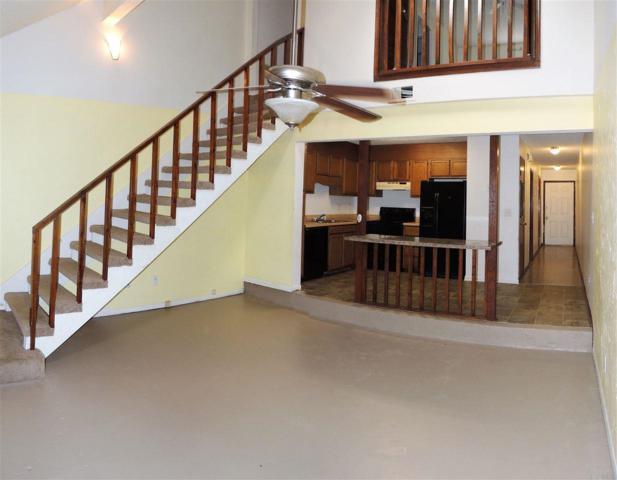 6515 Lanier Dr C, Pensacola, FL 32504 (MLS #521435) :: ResortQuest Real Estate