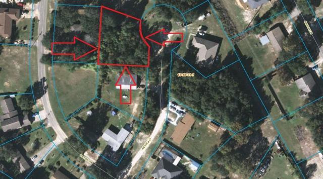 8307 Antioch Ct, Pensacola, FL 32526 (MLS #521635) :: Levin Rinke Realty