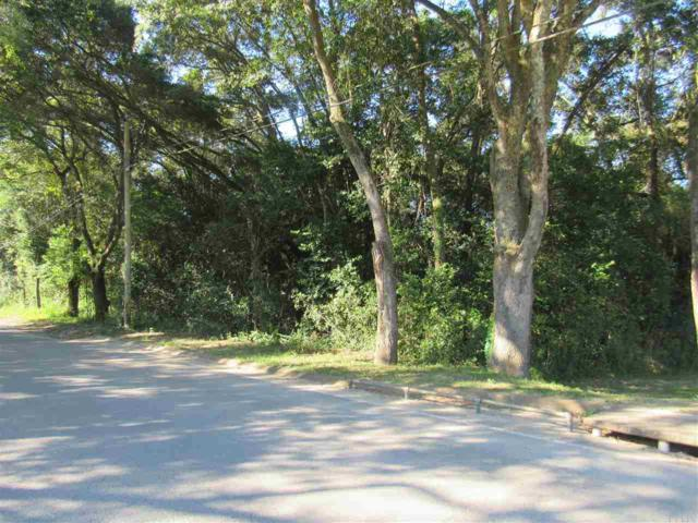 6900 BLK Rolling Hills Rd, Pensacola, FL 32505 (MLS #521873) :: Connell & Company Realty, Inc.