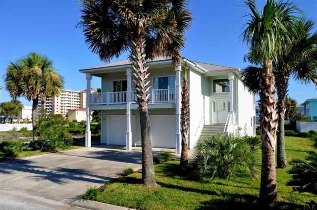 917 Nautilus Ct, Perdido Key, FL 32507 (MLS #521908) :: ResortQuest Real Estate