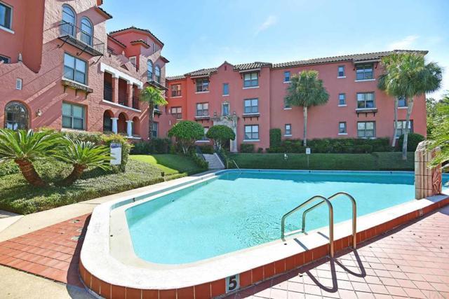 2007 E Gadsden St #205, Pensacola, FL 32501 (MLS #522401) :: ResortQuest Real Estate