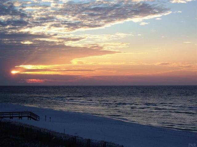 16567 Perdido Key Dr, Perdido Key, FL 32507 (MLS #522480) :: Coldwell Banker Seaside Realty