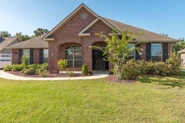4255 Winners Gait Cir, Pace, FL 32571 (MLS #522481) :: Levin Rinke Realty
