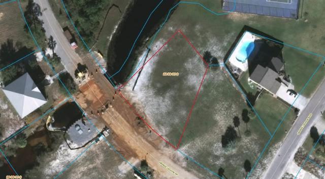 5684 Grande Lagoon Dr, Pensacola, FL 32507 (MLS #522525) :: ResortQuest Real Estate