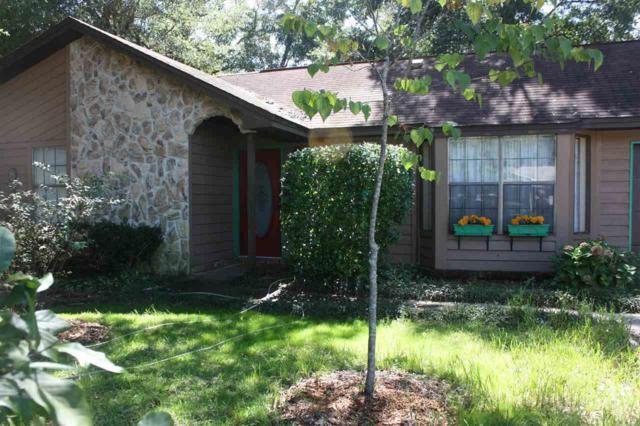 6026 Queen St, Milton, FL 32570 (MLS #522751) :: Coldwell Banker Seaside Realty