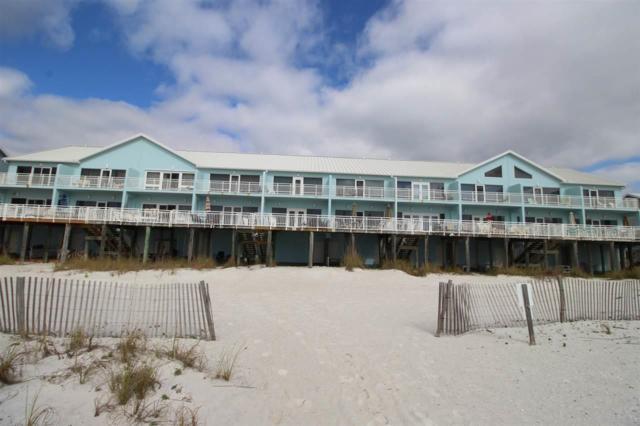 467 Ft Pickens Rd, Pensacola Beach, FL 32561 (MLS #522854) :: Levin Rinke Realty