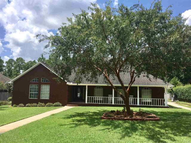 3354 Indian Hills Dr, Pace, FL 32571 (MLS #522864) :: Levin Rinke Realty
