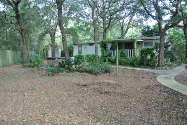 3015 River Rd, Navarre, FL 32566 (MLS #522913) :: Levin Rinke Realty