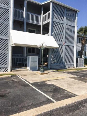16470 Perdido Key Dr C 12, Perdido Key, FL 32507 (MLS #522929) :: ResortQuest Real Estate