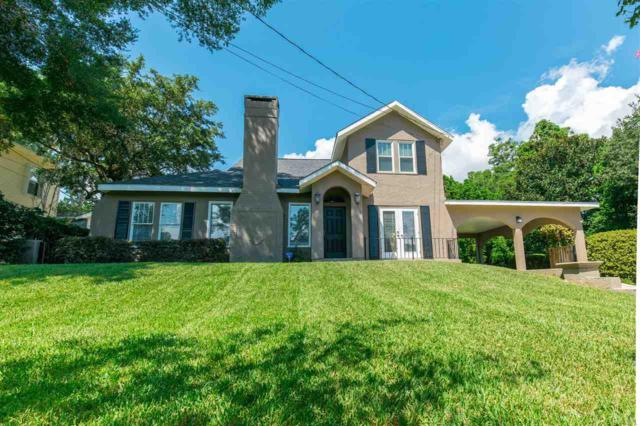 1723 Yates Ave, Pensacola, FL 32503 (MLS #522949) :: Levin Rinke Realty