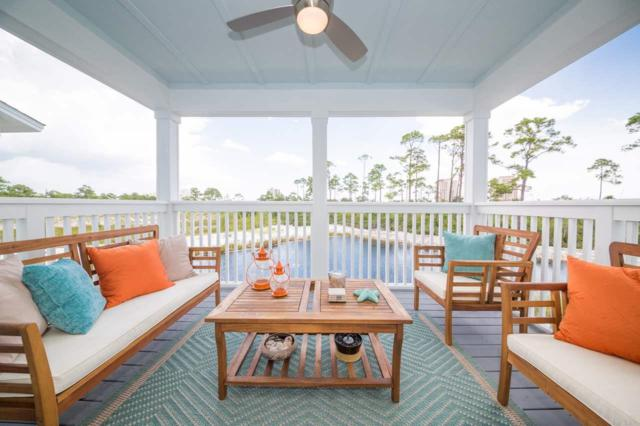 14457 Salt Meadow Dr, Perdido Key, FL 32507 (MLS #523050) :: ResortQuest Real Estate