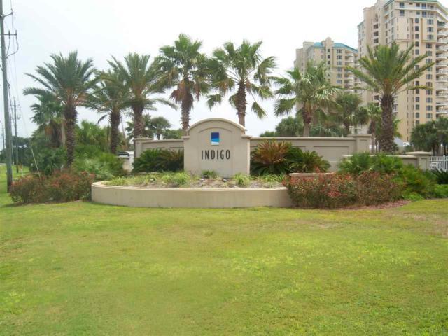 13621 Perdido Key Dr 1802W, Pensacola, FL 32507 (MLS #523394) :: ResortQuest Real Estate