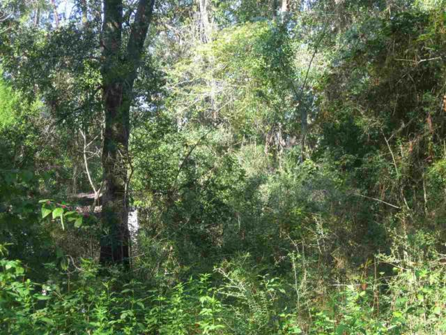 1621 Arena Rd, Cantonment, FL 32533 (MLS #524188) :: Levin Rinke Realty
