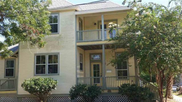 822 N Guillemard St, Pensacola, FL 32501 (MLS #524238) :: Levin Rinke Realty