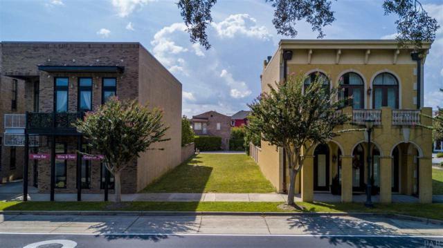 17 S 9TH AVE, Pensacola, FL 32502 (MLS #524263) :: Levin Rinke Realty