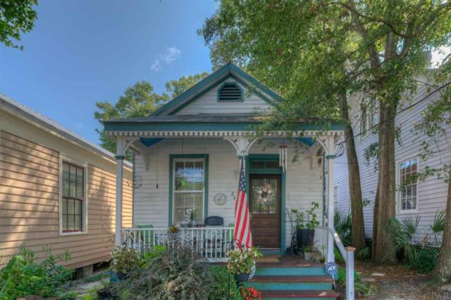 249 E Intendencia, Pensacola, FL 32502 (MLS #524266) :: Levin Rinke Realty