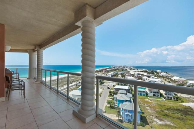 5 Portofino Dr #1304, Pensacola Beach, FL 32561 (MLS #524352) :: ResortQuest Real Estate