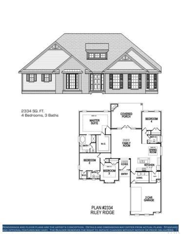 8648 Blake Evan Cir, Pensacola, FL 32526 (MLS #524496) :: ResortQuest Real Estate