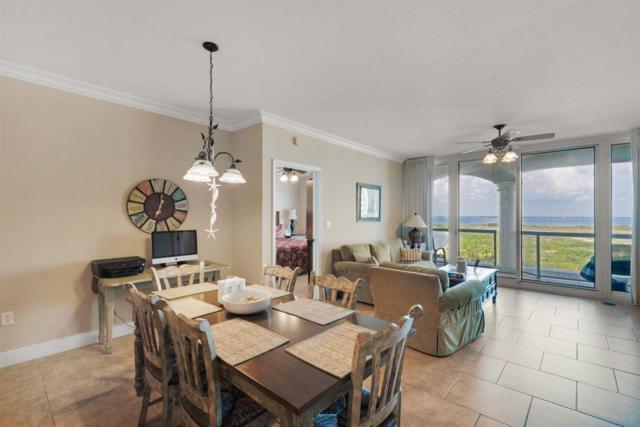 4 Portofino Dr #603, Pensacola Beach, FL 32561 (MLS #524677) :: ResortQuest Real Estate