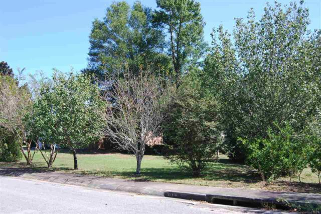 9832 Crestmont Cir, Pensacola, FL 32514 (MLS #525089) :: Connell & Company Realty, Inc.
