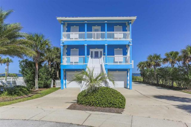 73 Calle Marbella, Pensacola Beach, FL 32561 (MLS #525247) :: Levin Rinke Realty