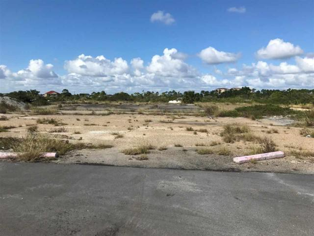 14550 - 14622 Perdido Key Dr, Perdido Key, FL 32507 (MLS #525483) :: Coldwell Banker Seaside Realty