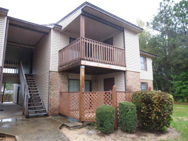 2300 W Michigan Ave, Pensacola, FL 32506 (MLS #525585) :: Levin Rinke Realty