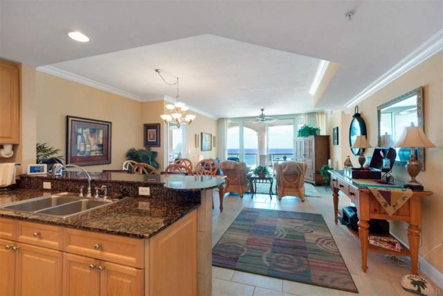 3 Portofino Dr #1203, Pensacola Beach, FL 32561 (MLS #525638) :: ResortQuest Real Estate
