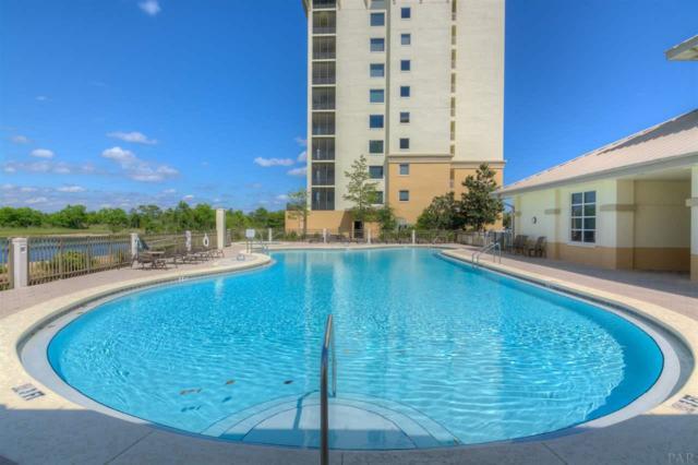 612 Lost Key Dr 301B, Perdido Key, FL 32507 (MLS #526028) :: ResortQuest Real Estate