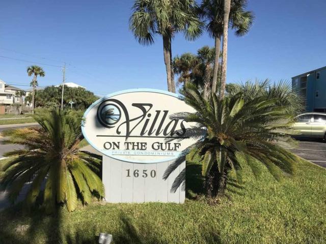 1625 Bulevar Mayor L5, Pensacola, FL 32561 (MLS #527111) :: ResortQuest Real Estate