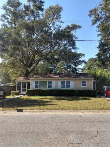 5583 Birch St, Milton, FL 32570 (MLS #527136) :: ResortQuest Real Estate