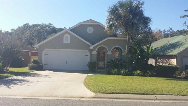 6551 Rambler Dr, Pensacola, FL 32505 (MLS #527238) :: Levin Rinke Realty