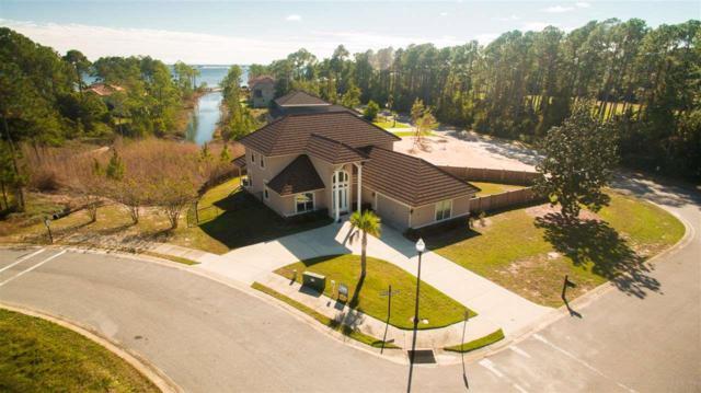 9439 Palmetto Ridge Ct, Navarre, FL 32566 (MLS #527287) :: Levin Rinke Realty