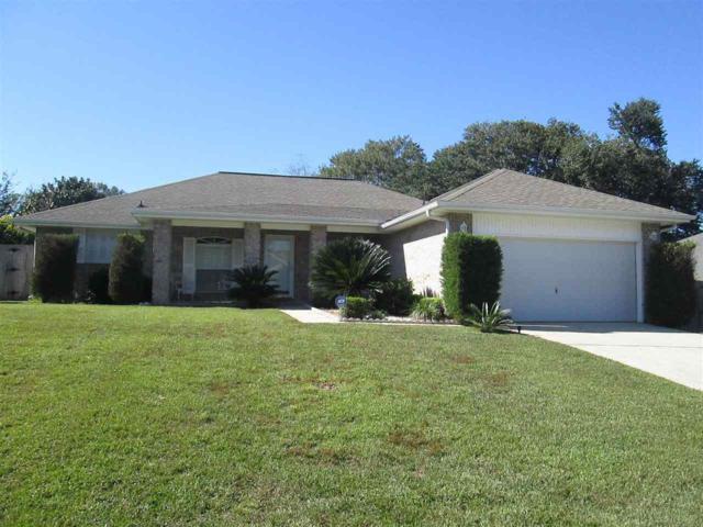 4744 La Casa Cir, Pace, FL 32571 (MLS #527296) :: Levin Rinke Realty