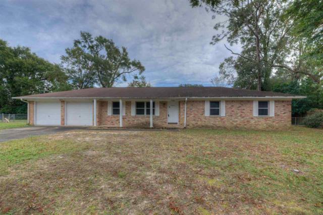 8404 Ridgefield Rd, Pensacola, FL 32514 (MLS #527317) :: Levin Rinke Realty