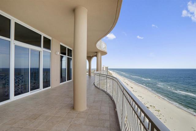 14237 Perdido Key Dr, Pensacola, FL 32507 (MLS #527378) :: ResortQuest Real Estate