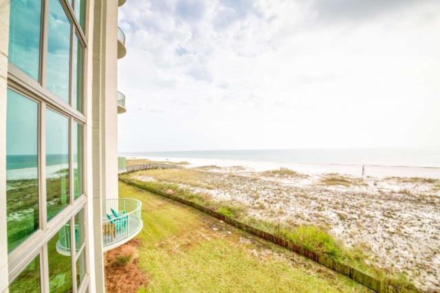 16785 Perdido Key Dr #308, Perdido Key, FL 32507 (MLS #527451) :: ResortQuest Real Estate