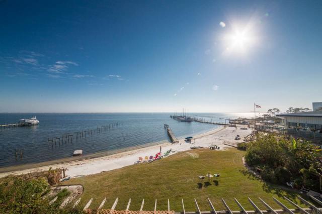 10641 Gulf Beach Hwy C, Pensacola, FL 32507 (MLS #527591) :: Coldwell Banker Seaside Realty