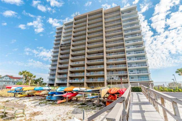 751 Pensacola Beach Blvd 3-D, Pensacola Beach, FL 32561 (MLS #527727) :: ResortQuest Real Estate