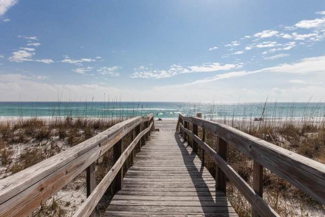 1625 E Bulevar Mayor L3, Pensacola Beach, FL 32561 (MLS #528002) :: ResortQuest Real Estate