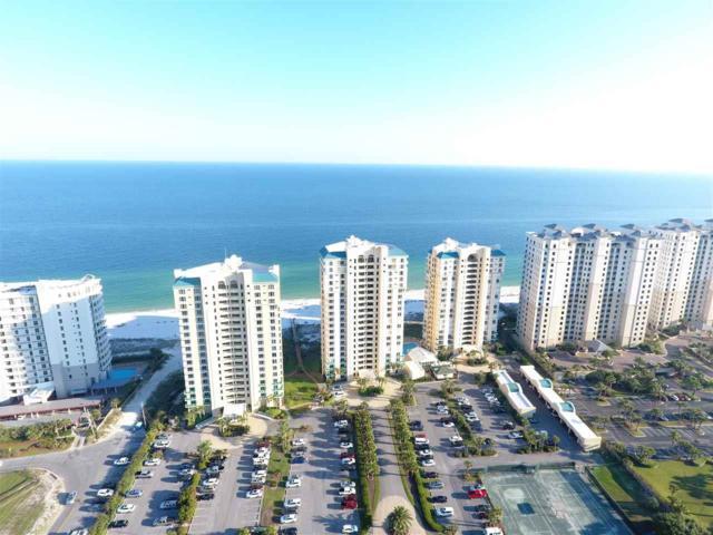 13599 Perdido Key Dr T1b, Perdido Key, FL 32507 (MLS #528078) :: ResortQuest Real Estate