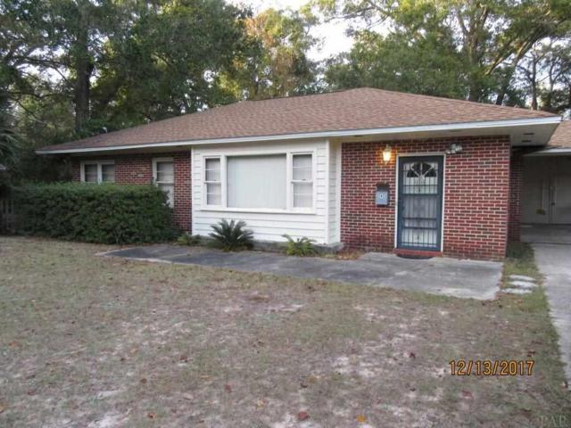 240 W Mallory St, Pensacola, FL 32501 (MLS #528118) :: Levin Rinke Realty