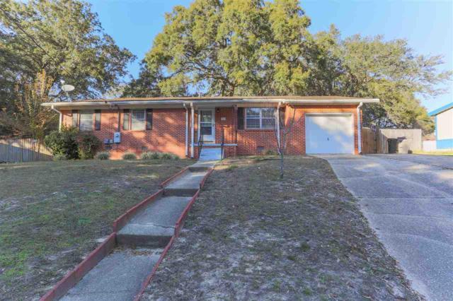 41 Lehigh Cir, Pensacola, FL 32506 (MLS #528202) :: Levin Rinke Realty