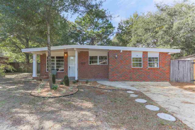 6253 Hilltop Rd, Pensacola, FL 32504 (MLS #528205) :: Levin Rinke Realty