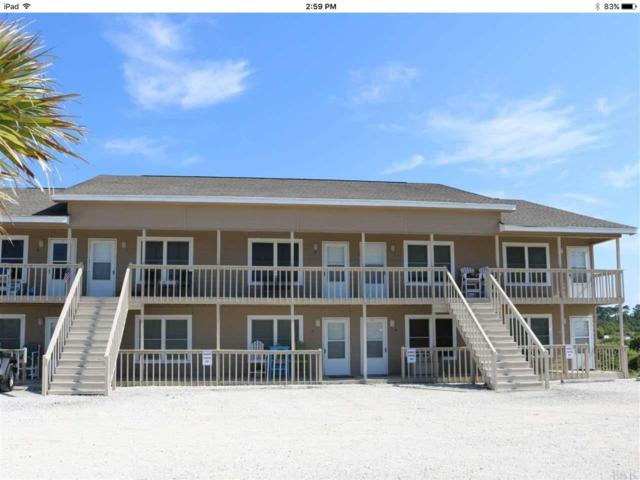 14580 Perdido Key Dr C-2, Pensacola, FL 32507 (MLS #528424) :: Coldwell Banker Seaside Realty