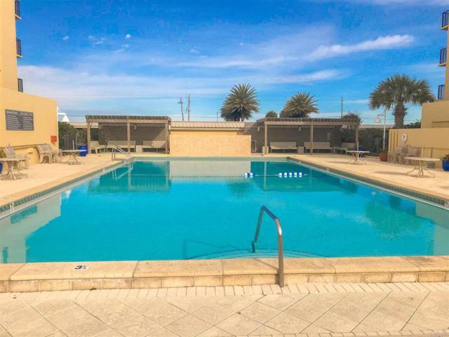 16777 Perdido Key Dr #502, Perdido Key, FL 32507 (MLS #529249) :: ResortQuest Real Estate