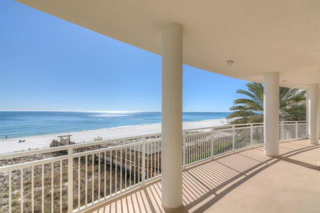 13555 Sandy Key Dr, Perdido Key, FL 32507 (MLS #529312) :: ResortQuest Real Estate