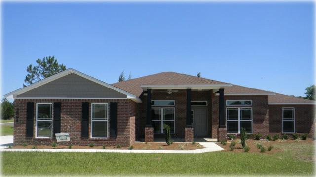 8204 Hwy 89, Milton, FL 32570 (MLS #529486) :: ResortQuest Real Estate