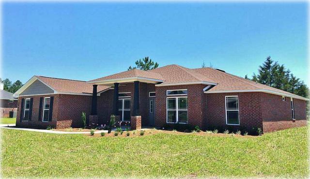 8194 Hwy 89, Milton, FL 32570 (MLS #529490) :: ResortQuest Real Estate